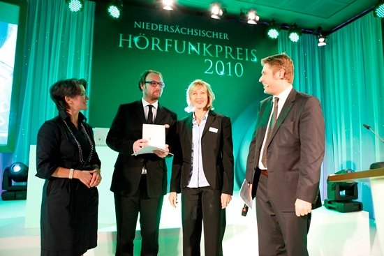 NLM_Hoerfunkpreis