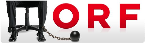 ORF_Folter-big
