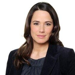 Simone Panteleit