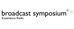 broadcast-symposium-small
