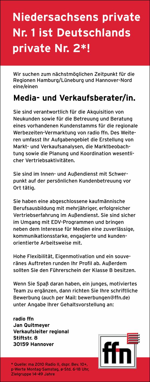 ffn_Mediaberater-101210