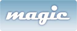 magic-105-4-small