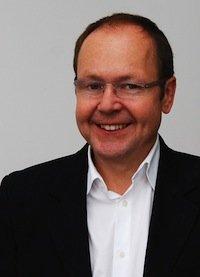 Peter Hartmann (FFH)
