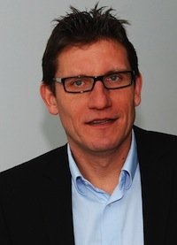 Chris Berdrow (FFH)