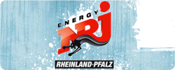 NRJ-RLP