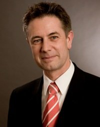 Norbert Seuß (Direktor für Sonderaufgaben Radio NRJ GmbH)