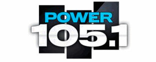 Power105-1-small