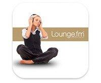 loungefm-app