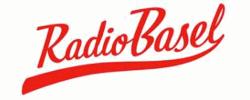 radio-basel-small