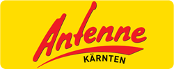 Antenne_Kaernten