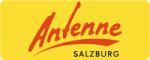 Antenne_Salzburg