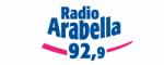 Arabella-Wien-small