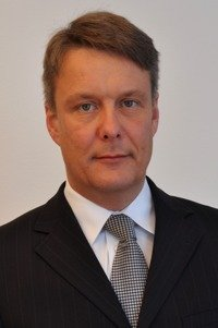 Bernd Kraus