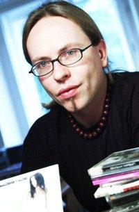 Dietmar Tschmelak-200