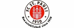 FC-St-Pauli-small