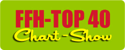 FFH-TOP40_Chartshow-small