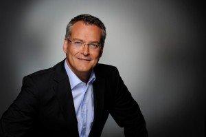 Florian Ruckert (Bild: RMS)