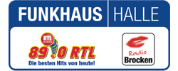 Funkhaus-Halle-Brocken-RTL-small