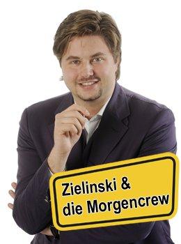Jens Zielinski (Bild: dieneuewelle)