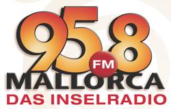 Mallorca Insel Radio