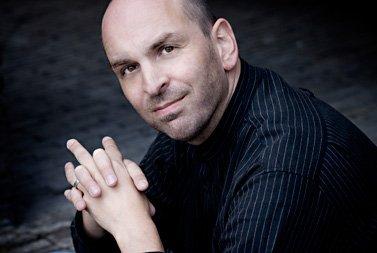Patrick Lynen (Bild: hr1)