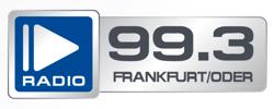 Radio-Frankfurt-Oder-small