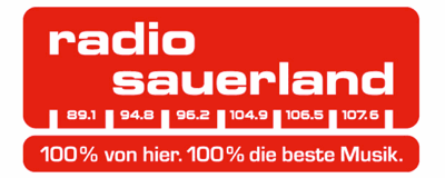 Radio-Sauerland-400