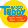 Radio-Teddy-ohne-freq-250