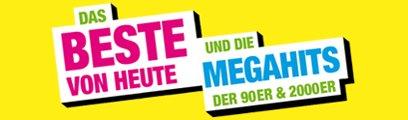 Salue-NeuerClaim2011
