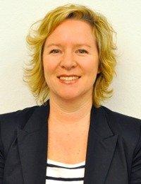 Simone Freund
