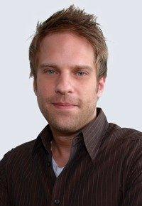 Steffen Brenner