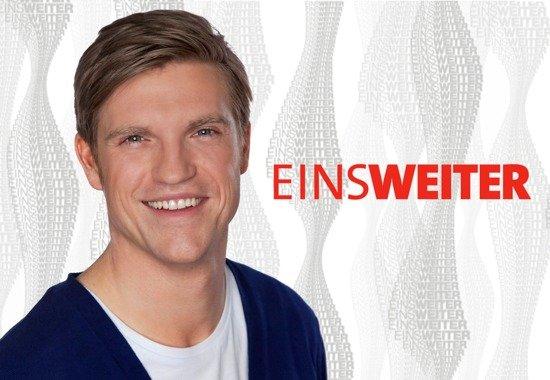 Thilo Jahn (Bild: WDR/Annika Fußwinkel)