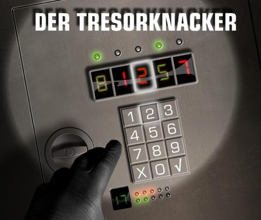 Tresorknacker530