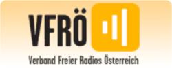 VFRÖ-small