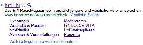 hr1-google