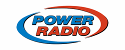 powerradio_small