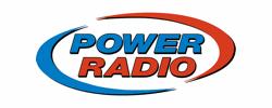 powerradio_small