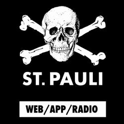 stp_logo_gross