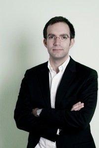 Bernhard Bahners