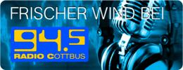 FrischerWind-RadioCottbus-small