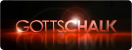 Gottschalk-Logo-small