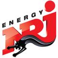 NRJ-Logo-120