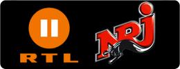 RTL-NRJ_Koop-small