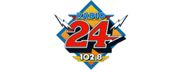 Radio24_Logo-small