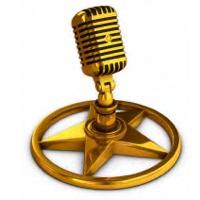 Radiostars2011-200
