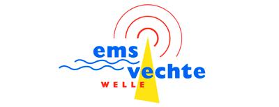 ems-vechte-welle-400