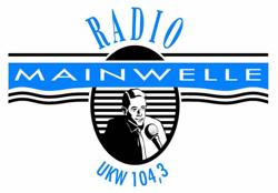 mainwelle250