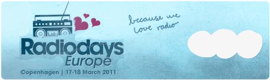 radiodays2011-logo-big