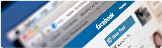 radiosender_in_socialnetworks_big