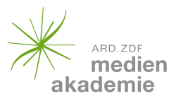 ARD-ZDF-Medienakademie-250